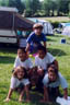 GSP Raft Trip 1997 Photo