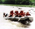GSP Raft Trip 1998 Photo